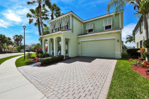 102  Mulberry Grove Road  For Sale 10612564, FL