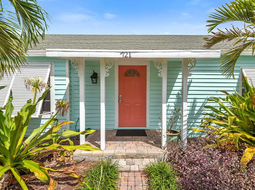 Home for sale in FERNWOOD West Palm Beach Florida