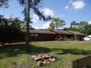 12394  73rd Court North   For Sale 10612560, FL