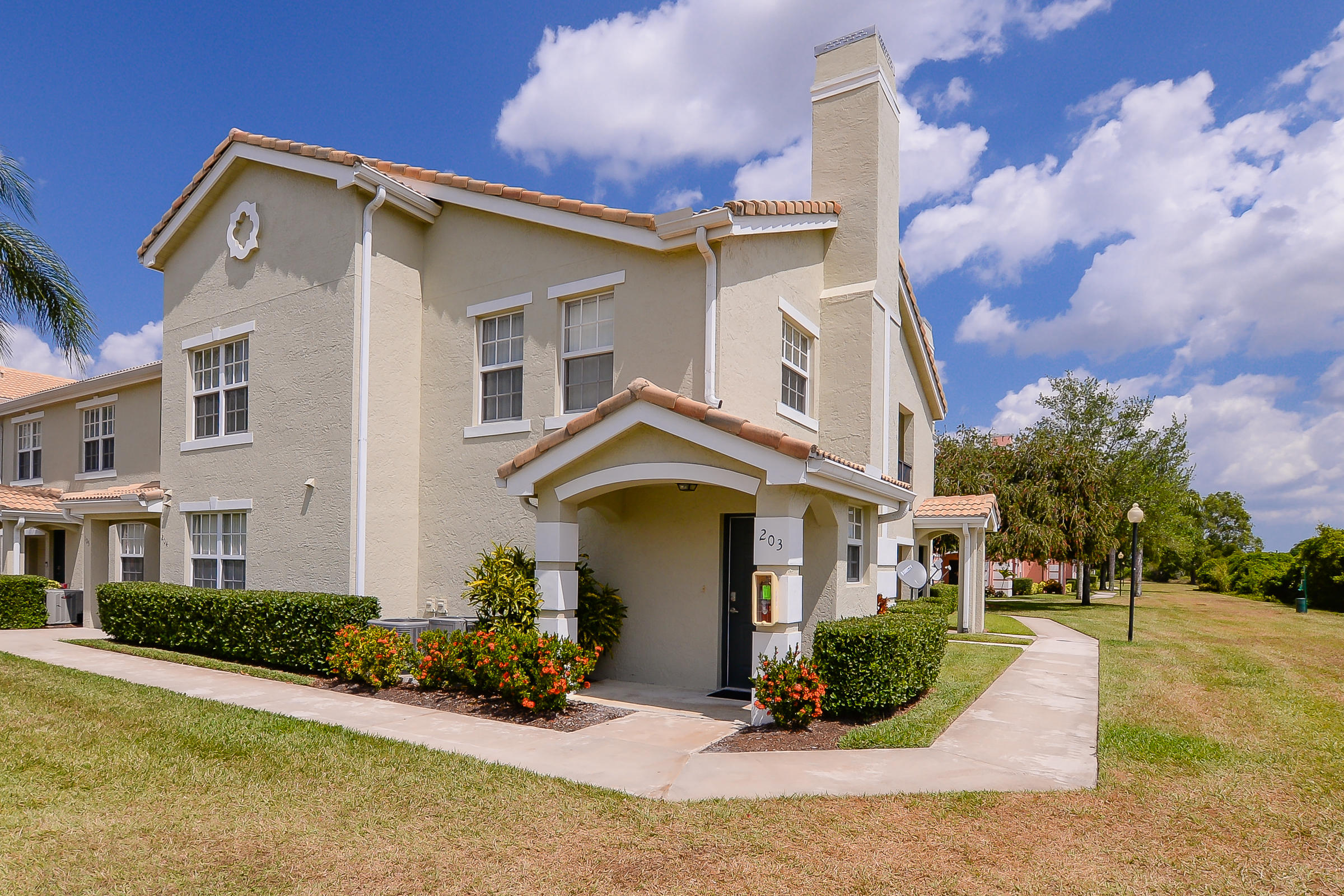 Home for sale in The Belmont At St Lucie West Port Saint Lucie Florida