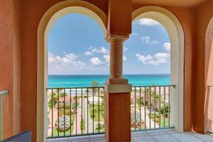 3594 S Ocean Boulevard Lph1007 For Sale 10612622, FL