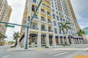 701 S Olive Avenue 112 For Sale 10613347, FL