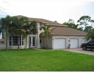 15364  Orange Boulevard  For Sale 10612625, FL
