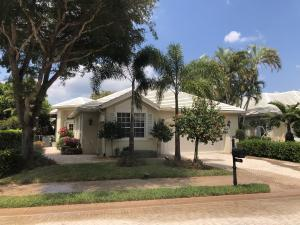Property for sale at 119 Victoria Bay Court, Palm Beach Gardens,  Florida 33418