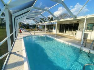 3096 SE Overbrook Drive  For Sale 10612676, FL