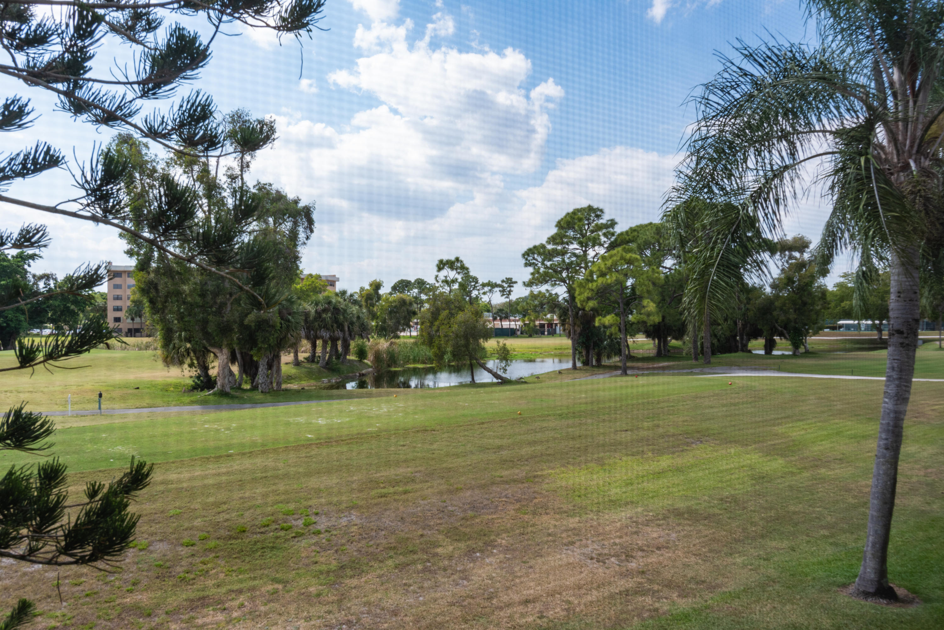 7269 Golf Colony Court 201 Lake Worth, FL 33467 small photo 22