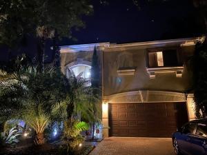 6995  Aliso Avenue  For Sale 10612442, FL