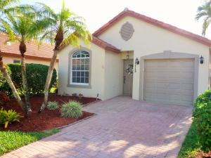 1113  Via Jardin   For Sale 10612731, FL