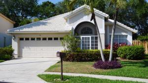 141  Egret Drive  For Sale 10612730, FL