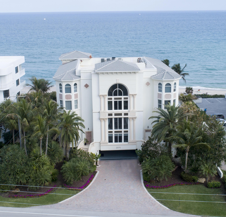 Home for sale in Athena Boca Raton Florida