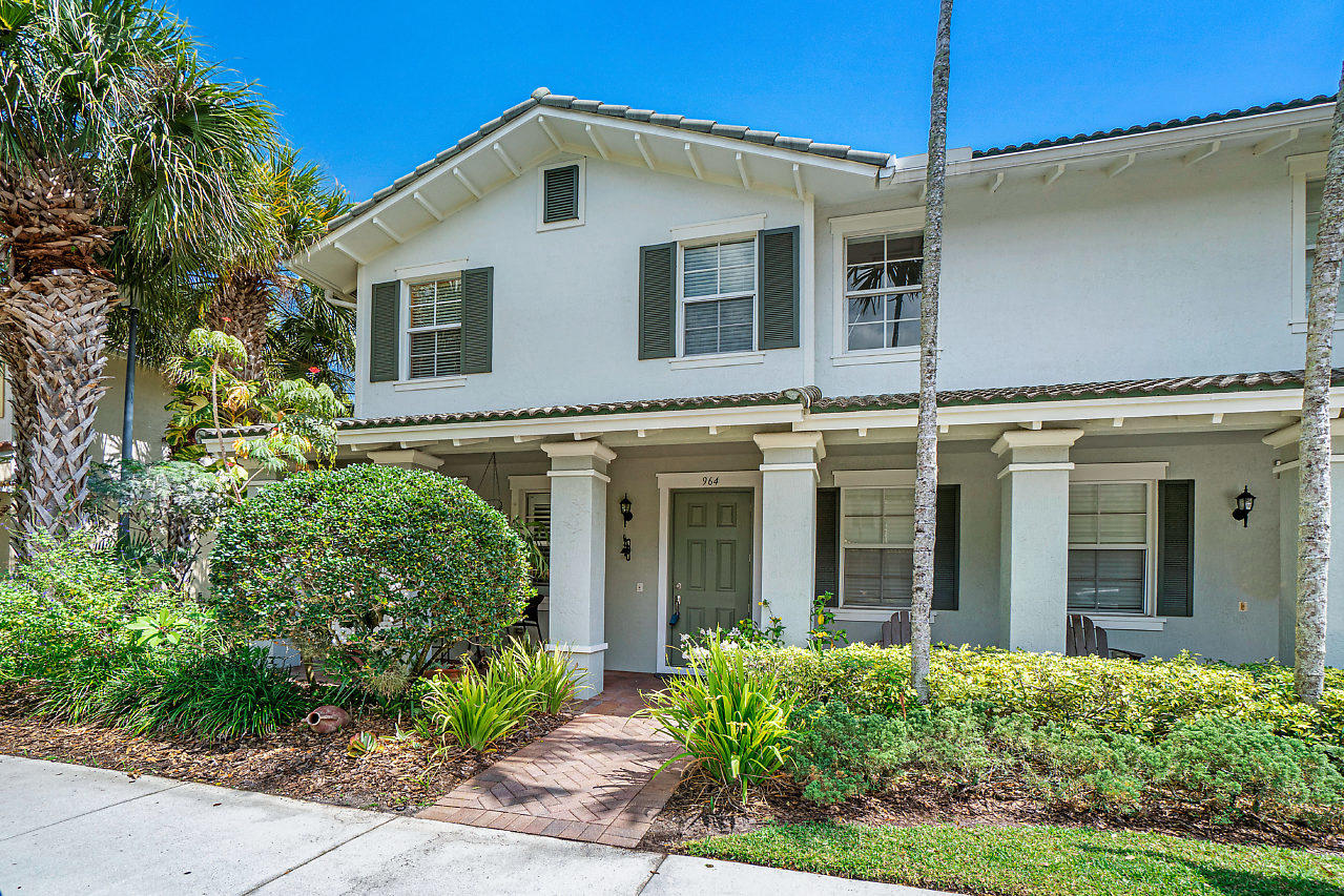 Home for sale in Fairfield Gardens Boca Raton Florida