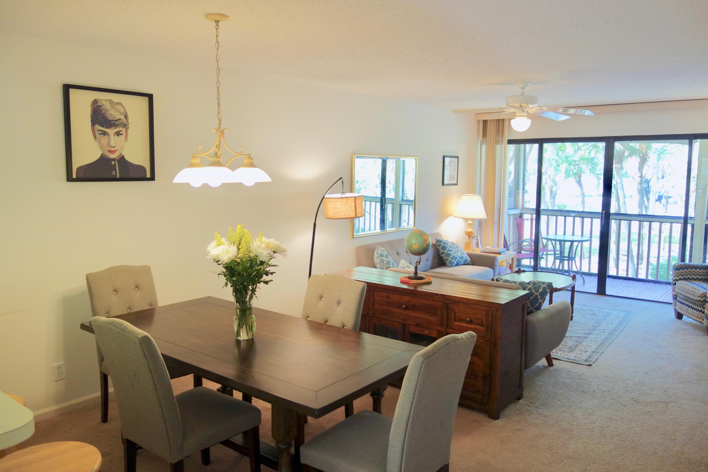 509 Brackenwood Place, Palm Beach Gardens, Florida 33418, 2 Bedrooms Bedrooms, ,2 BathroomsBathrooms,A,Condominium,Brackenwood,RX-10612833
