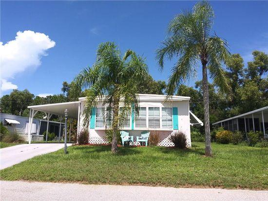 47 Caribbean, Port Saint Lucie, Florida 34952, 2 Bedrooms Bedrooms, ,2 BathroomsBathrooms,A,Mobile/manufactured,Caribbean,RX-10612806