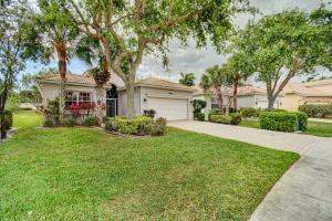 12684  Via Ravenna   For Sale 10613100, FL