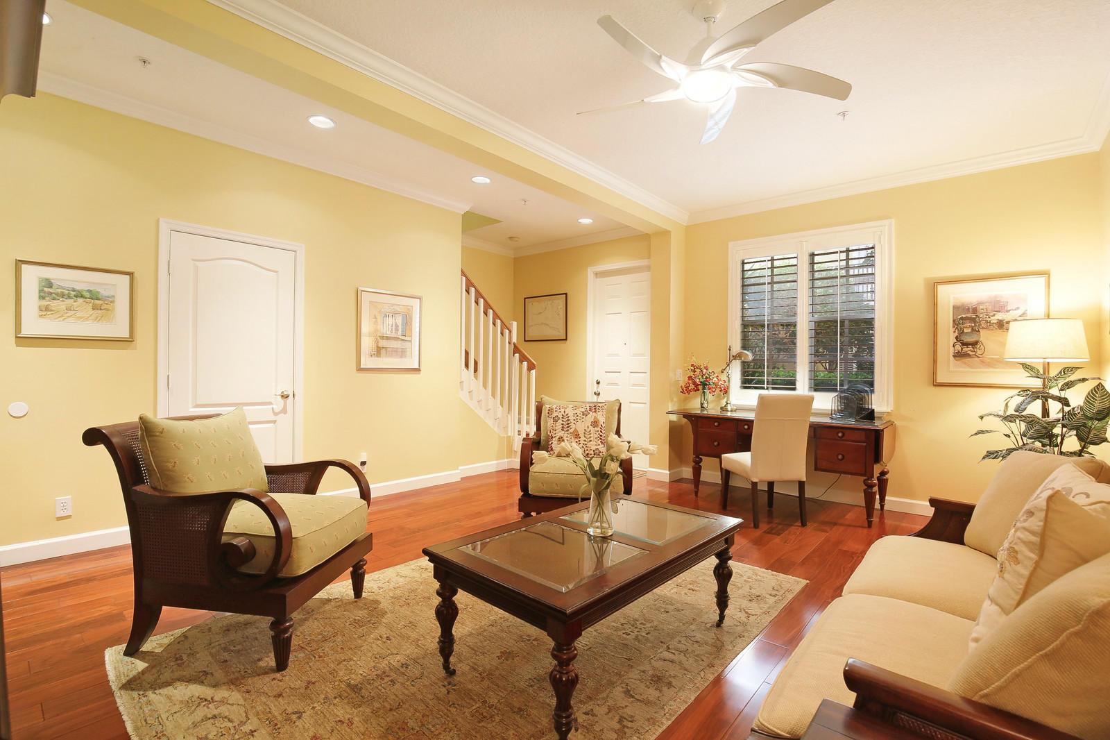 65 5th Avenue, Delray Beach, Florida 33483, 3 Bedrooms Bedrooms, ,3 BathroomsBathrooms,Rental,For Rent,5th,RX-10612820