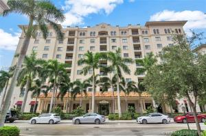 233 S Federal Highway Uph04 For Sale 10649414, FL