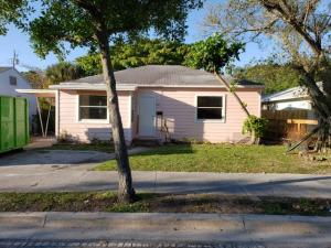 717  54th Street  For Sale 10612837, FL