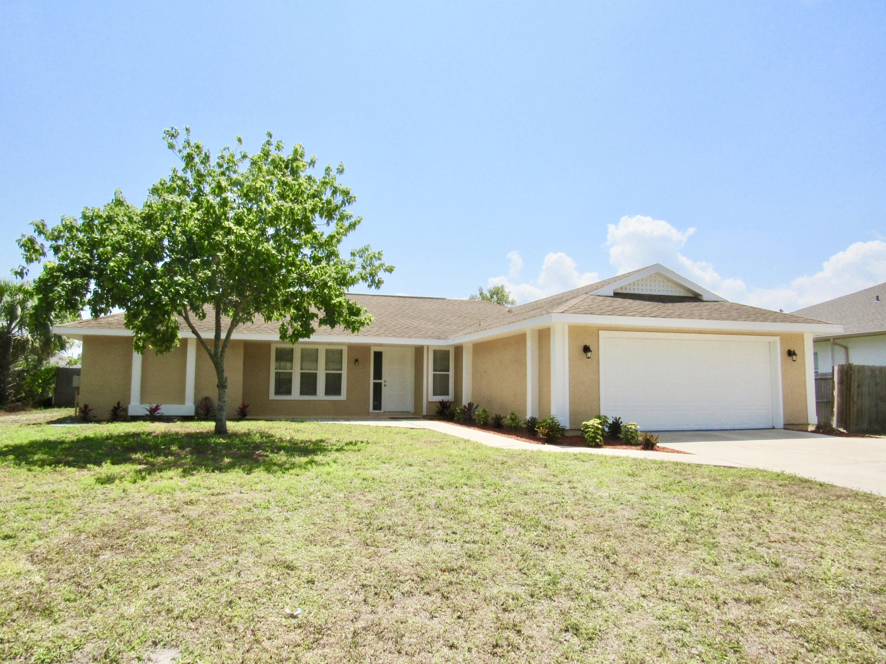 Home for sale in PORT ST LUCIE SECTION 5 Port Saint Lucie Florida