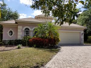 9928  Palma Vista Way  For Sale 10612859, FL