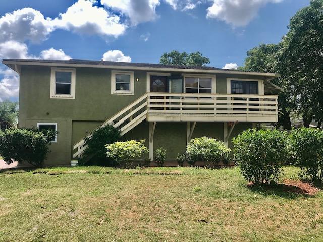 9290 Brandy Lane Lake Worth, FL 33467