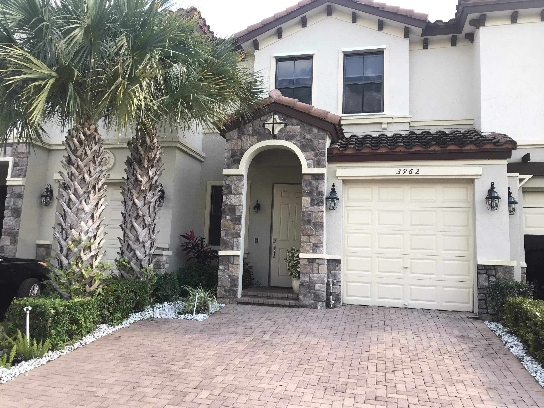 Home for sale in ASHTON PARC Coconut Creek Florida