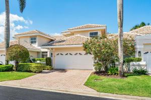 5150  Windsor Parke Drive  For Sale 10613228, FL