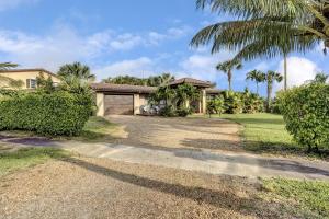 501 NE 5th Street  For Sale 10613066, FL