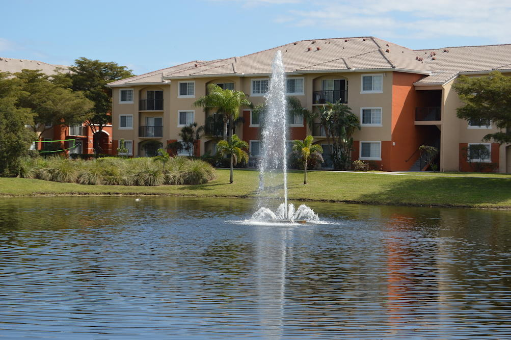 Home for sale in Grand Isles West Palm Beach Florida