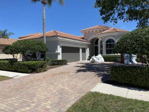 7934  Via Villagio   For Sale 10613073, FL