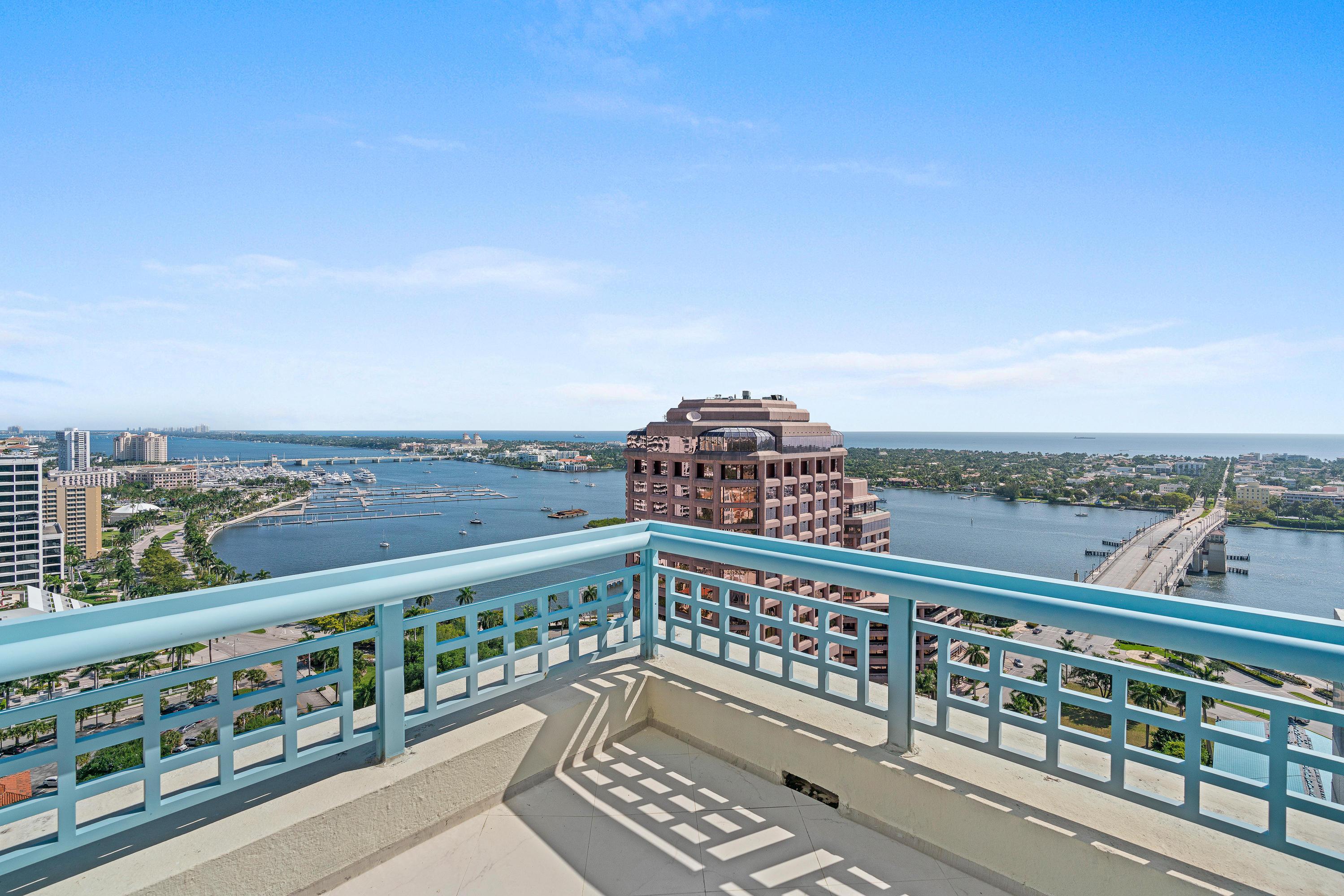 Home for sale in Esperante Condo West Palm Beach Florida
