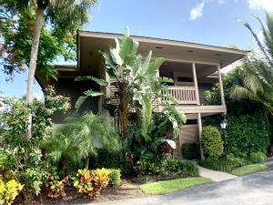 11830  Pebblewood Drive 201c For Sale 10613176, FL