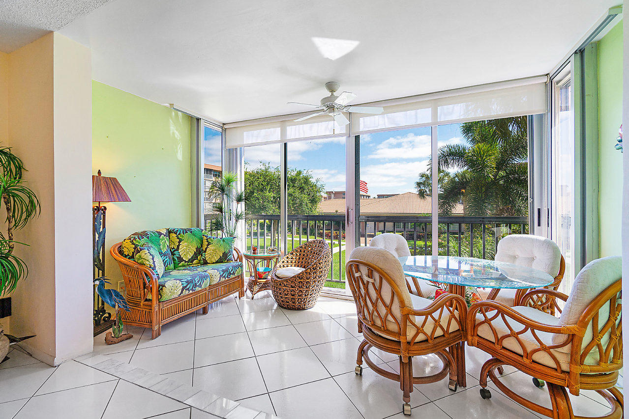 Home for sale in Tropic Bay Delray Beach Florida