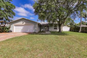5277  Buchanan Road  For Sale 10613338, FL