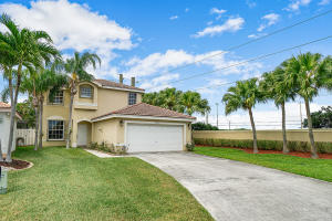 7001  Chesapeake Circle  For Sale 10634935, FL