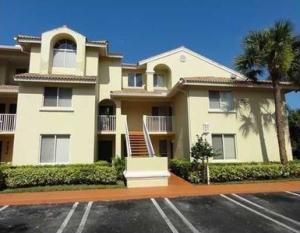 15202  Glenmoor Drive  For Sale 10613283, FL