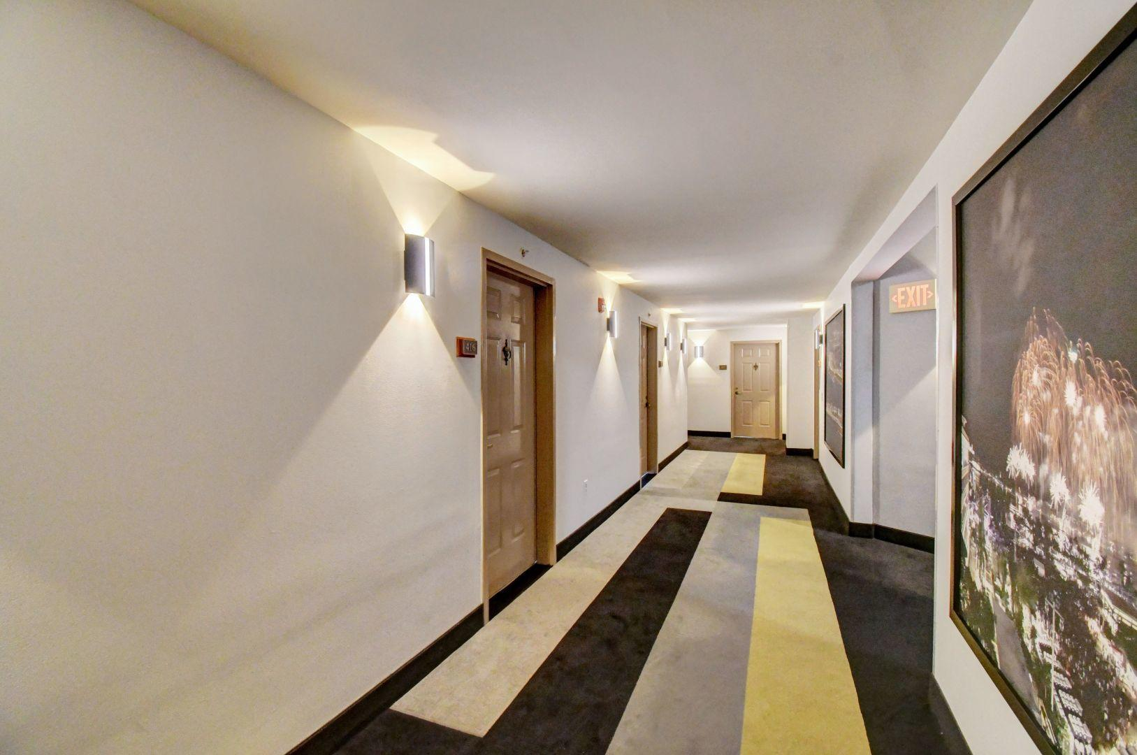 Home for sale in 101 LOFTS CONDO West Palm Beach Florida