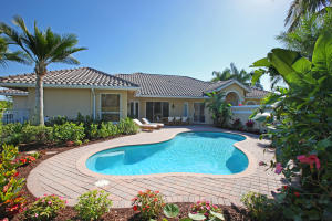 14299  Calypso Lane  For Sale 10613316, FL