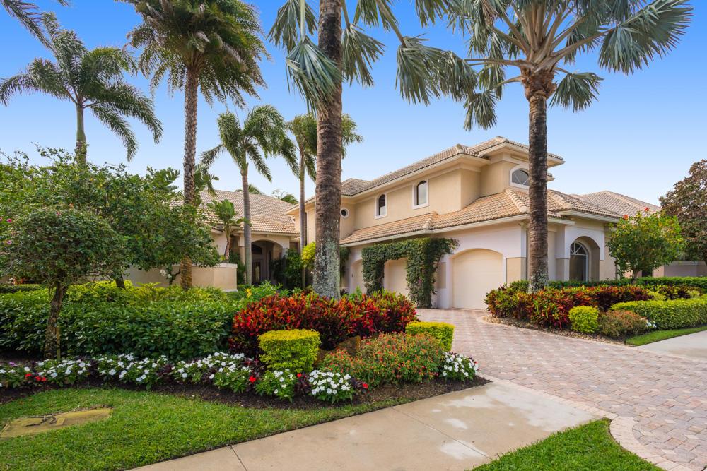 121 Pembroke Drive, Palm Beach Gardens, Florida 33418, 4 Bedrooms Bedrooms, ,4 BathroomsBathrooms,F,Single family,Pembroke,RX-10613323