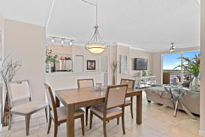 616  Clearwater Park Road 706 For Sale 10613333, FL