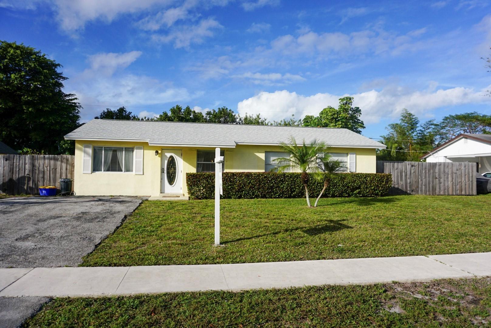 Home for sale in jupiter river estates replat Jupiter Florida