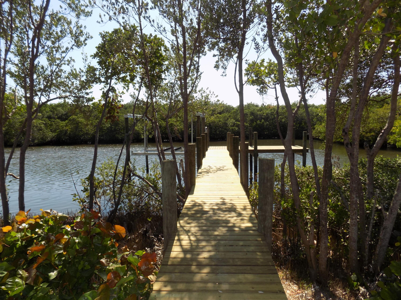 Photo of 3929 Shoreside Drive, Hutchinson Island, FL 34949