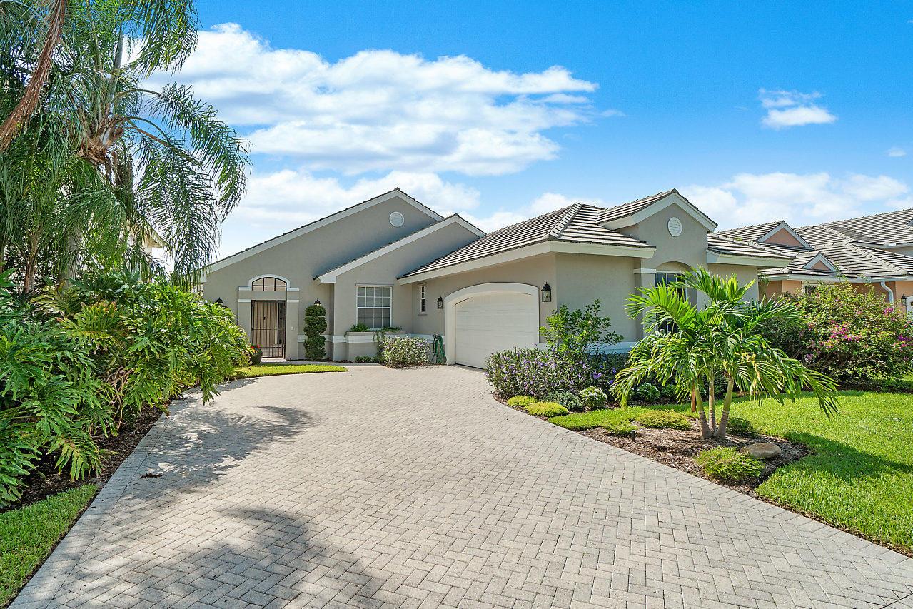 8278 Bob O Link Drive, West Palm Beach, Florida 33412, 2 Bedrooms Bedrooms, ,2 BathroomsBathrooms,A,Single family,Bob O Link,RX-10613314