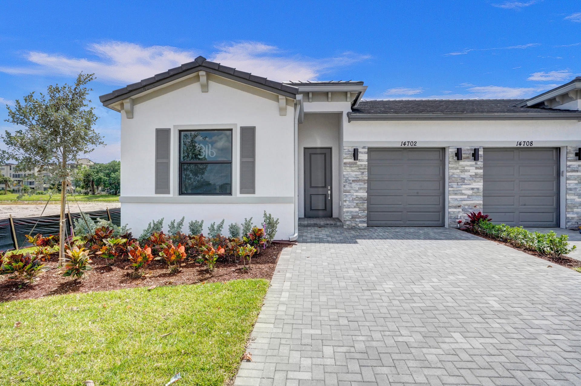 Home for sale in Avalon Trails Delray Beach Florida