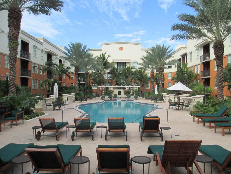 600 S Dixie Highway 807  West Palm Beach, FL 33401