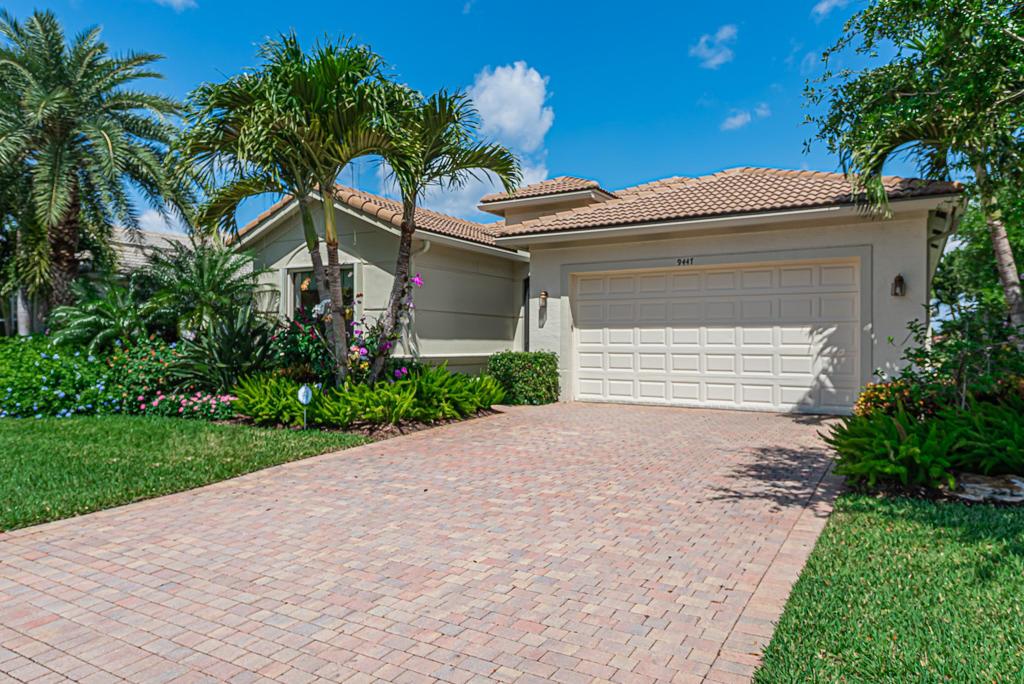 9447 Isles Cay Drive  Delray Beach FL 33446