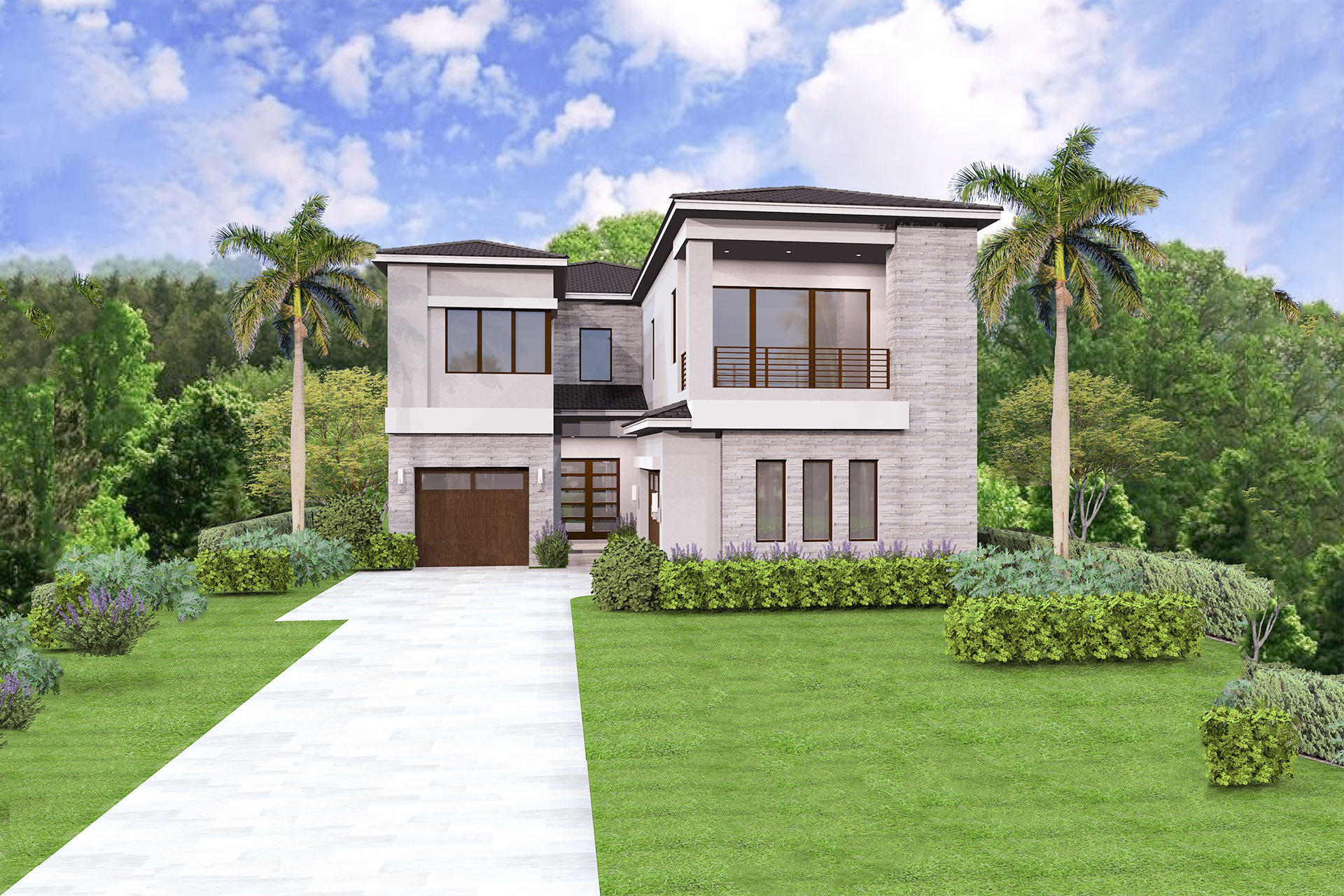 Home for sale in Boca Bridges Boca Raton Florida
