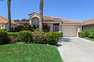 6032  Bay Isles Drive  For Sale 10613605, FL