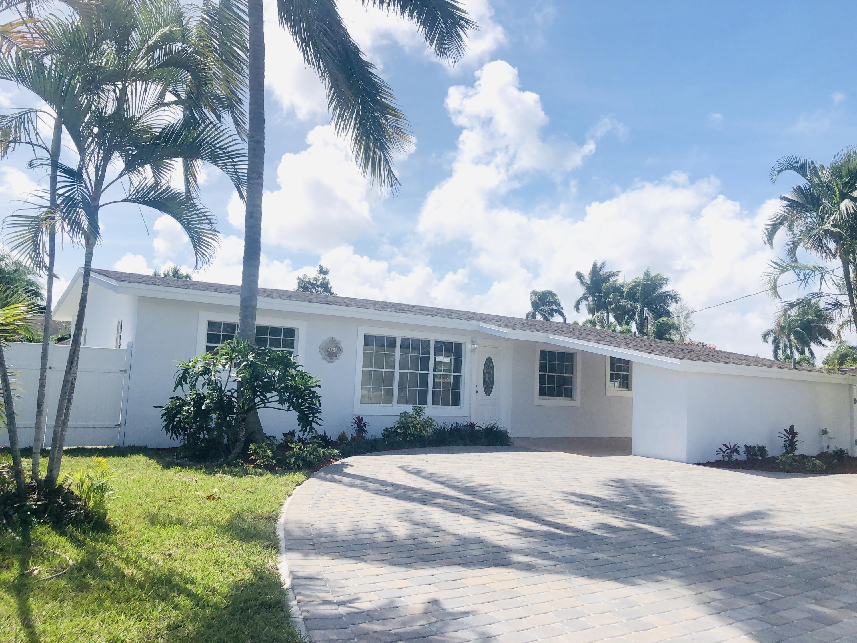 Home for sale in LAWN LAKE West Palm Beach Florida