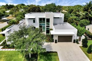 1100 NW 4th Avenue  For Sale 10613951, FL