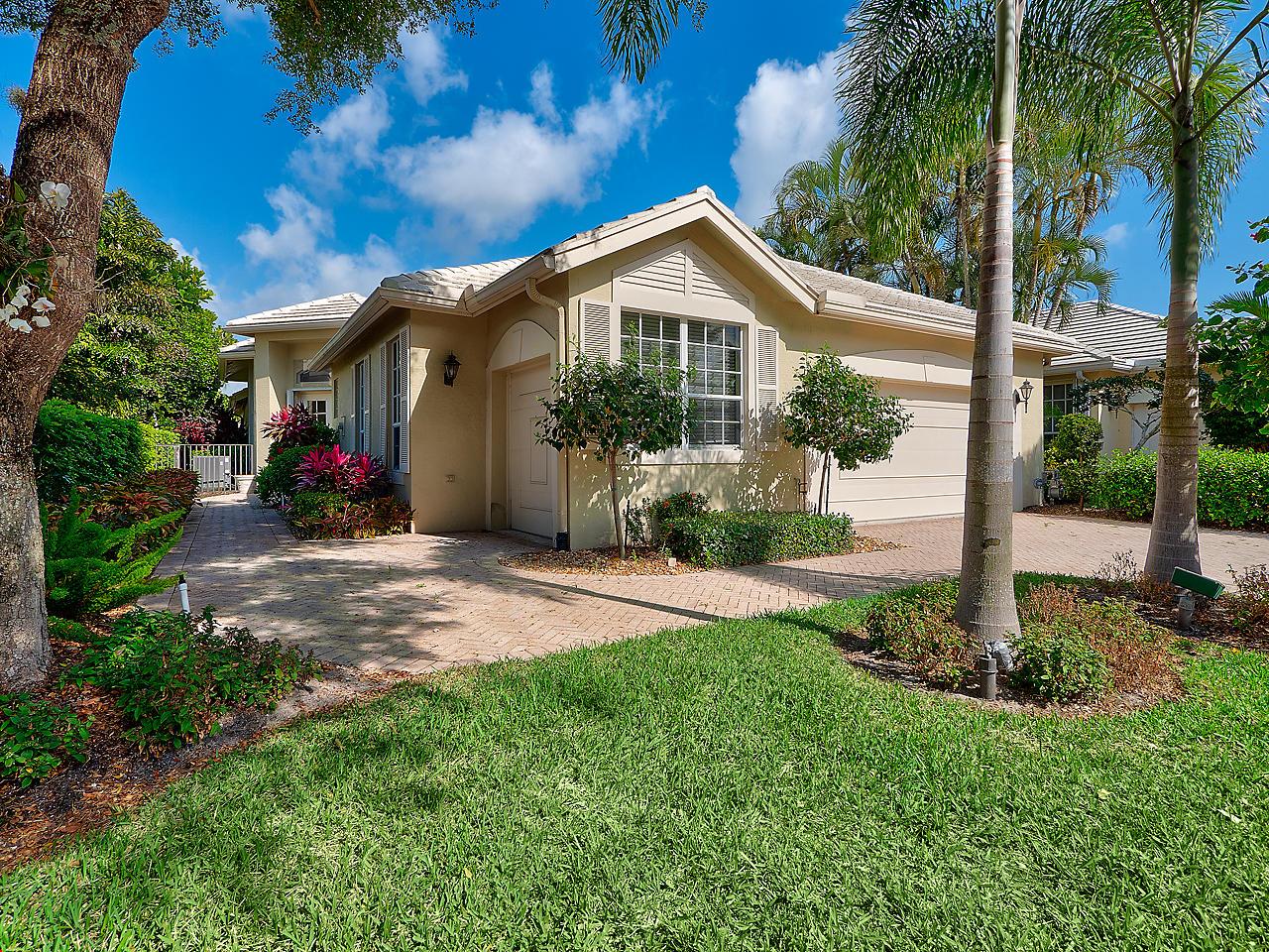 119 Victoria Bay Court, Palm Beach Gardens, Florida 33418, 3 Bedrooms Bedrooms, ,3 BathroomsBathrooms,A,Single family,Victoria Bay,RX-10612624